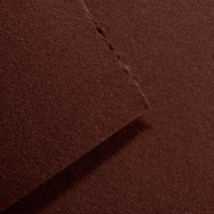 fetru-2mm-grosime-100x100cm-semirigid 1