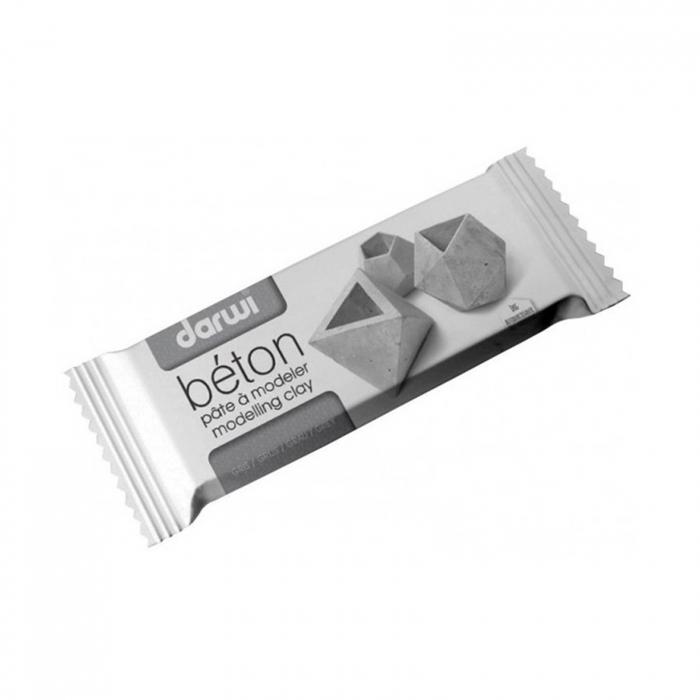 pasta-modelaj-darwi-beton-500g 0
