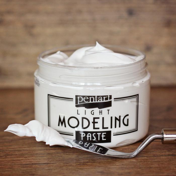 pasta-modeling-pentart 2