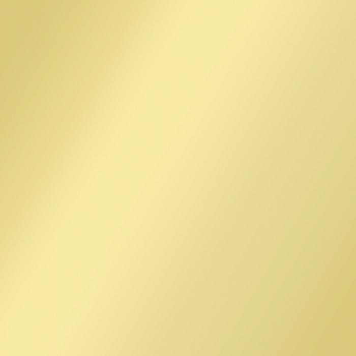 pasta-3d-perlata-pentru-sabloane-50-ml-galben-pentart 1