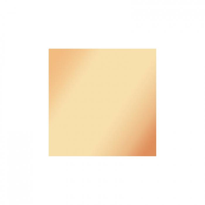 pasta-3d-perlata-pentru-sabloane-50-ml-piersica-pentart 1