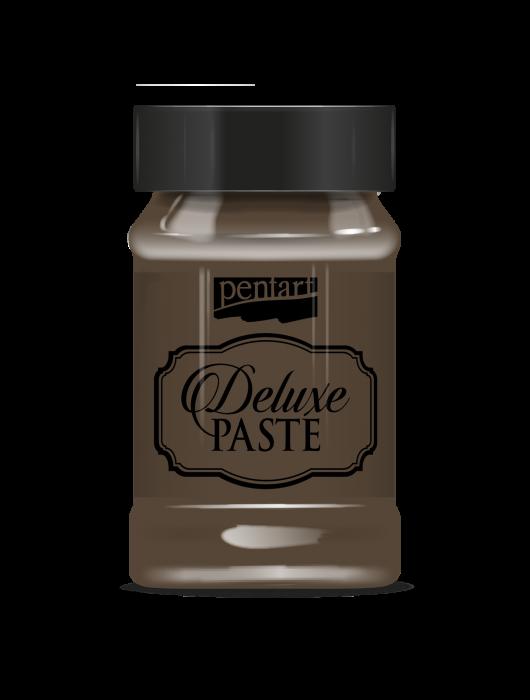 deluxe-paste-100-ml-trufe-pentart 0