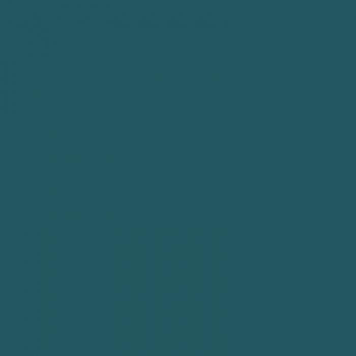 deluxe-paste-100-ml-verde-smarald-pentart 1