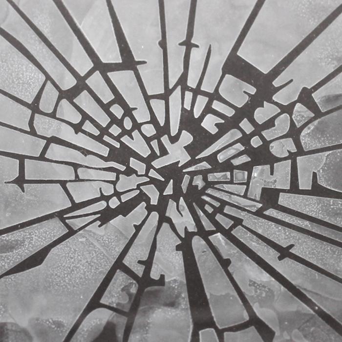pasta-gravare-sablare-sticla-50ml-pentart 2