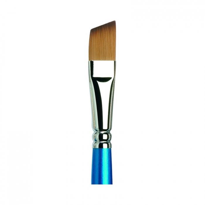 Pensula Cotman 6 mm 1