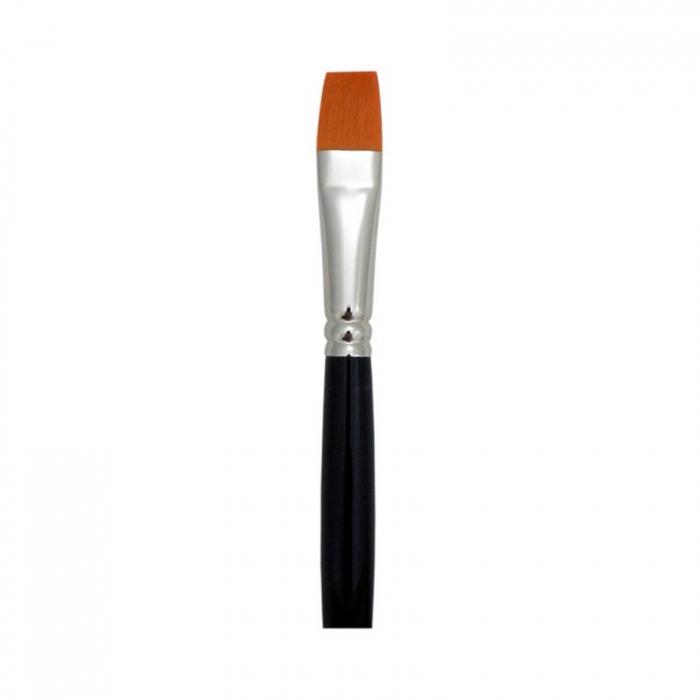 pensule-gold-sable-seria-9902-drept-par-sintetic-taklon 1