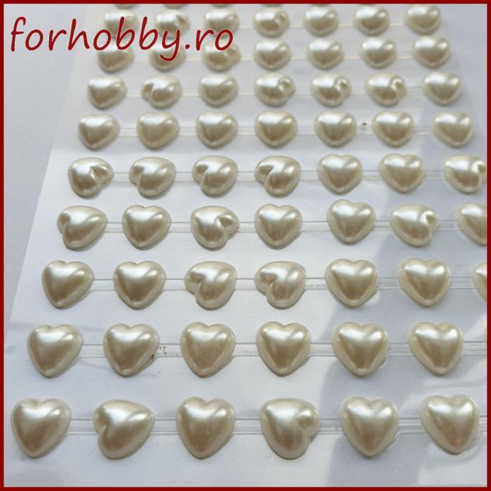 perle-jumatati-autoadezive-inima-alb-perlat-84-bc 1