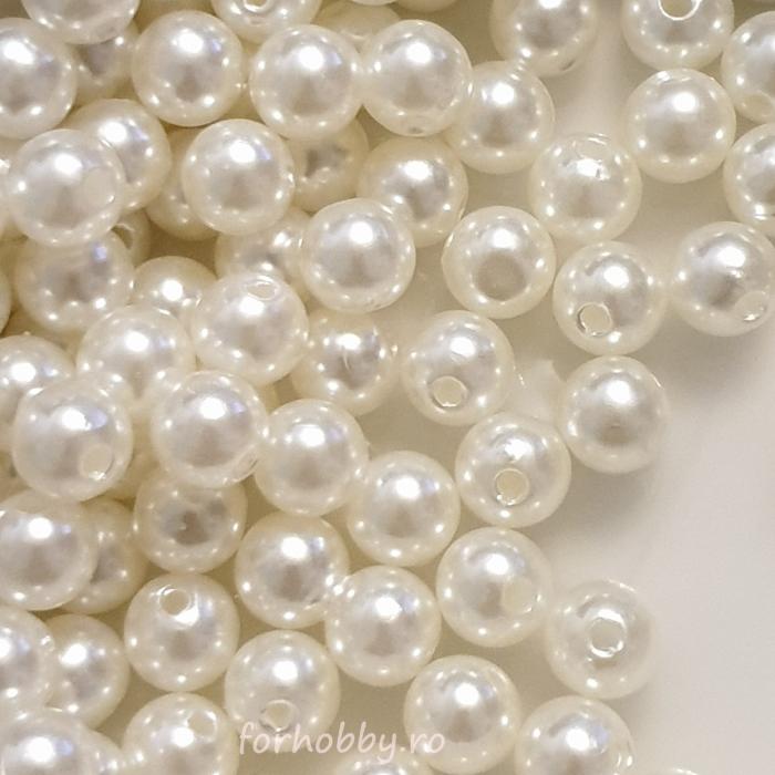 perle-plastic-10-mm-20g 1
