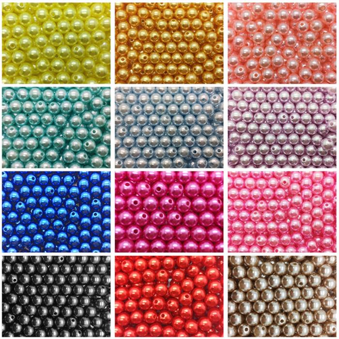 perle-plastic-acrilice-8-mm-20g 0