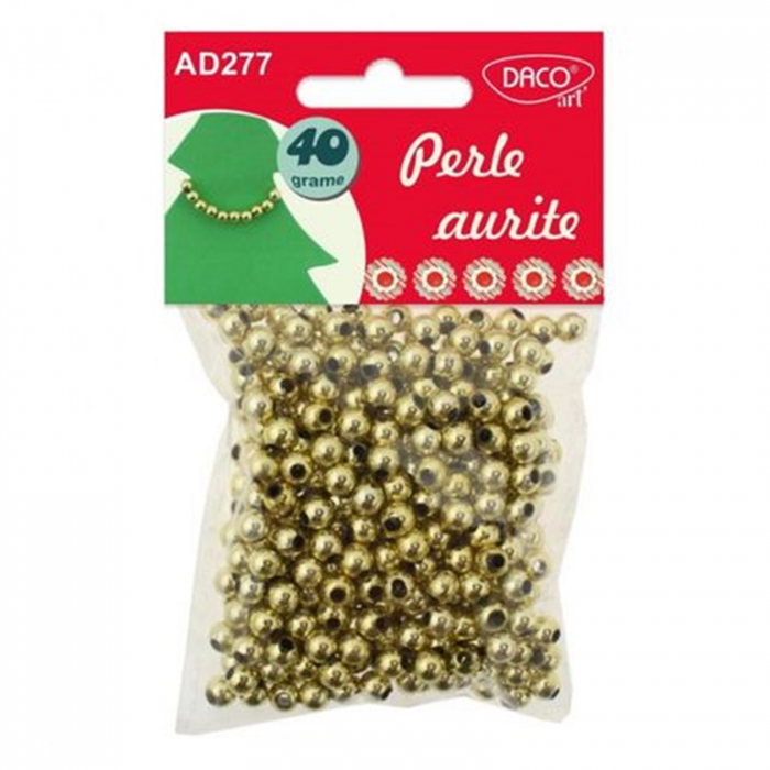 perle-aurite-plastic-6-mm-ad277-daco 0