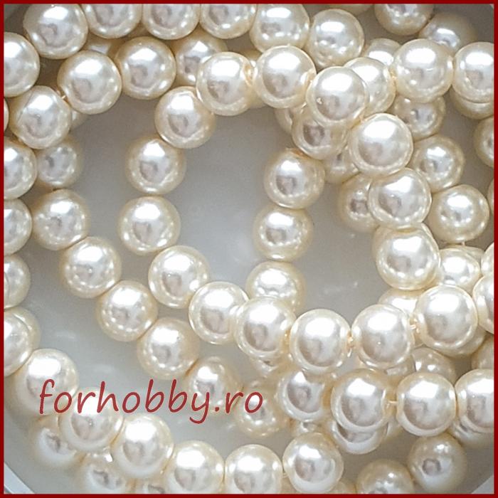 sirag-perle-sticla-sfere-sidefate-ivoriu 0
