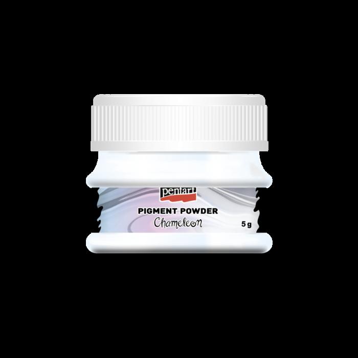 Pigment chameleon - Piersica (3g) 0