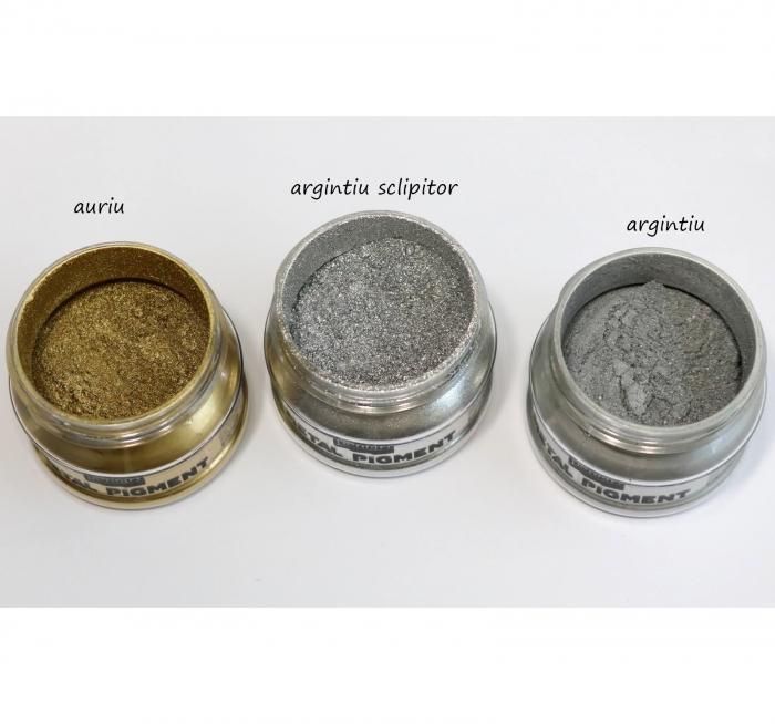 pigment-pulbere-metalic-pentart [2]