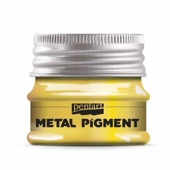pigment-pulbere-metalic-pentart [1]