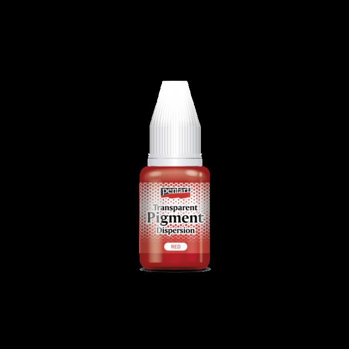 pigment-transparent-20-ml-pentart 1