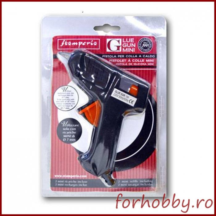 stamperia-pistol-de-lipit-mic-10w-7mm 0