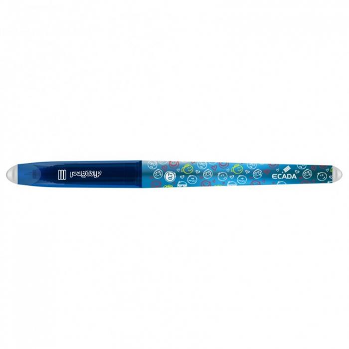 pix-ecada-cu-gel-cu-radiera-disparel-3-albastru-83505a 0