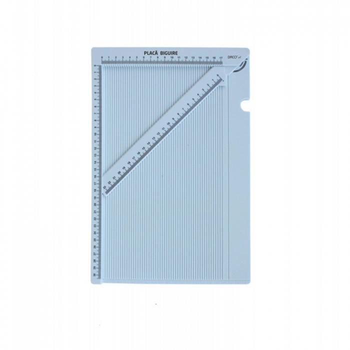 placa--de-biguire-17x30-cm [2]