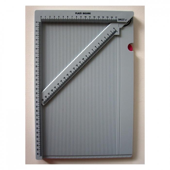 placa--de-biguire-17x30-cm [1]