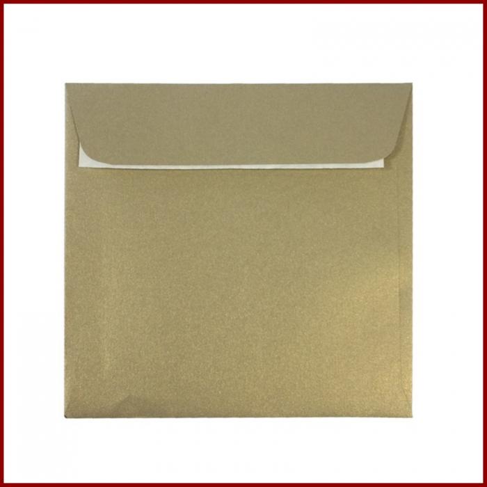 Plicuri colorate sidef 14 x 14 cm 1