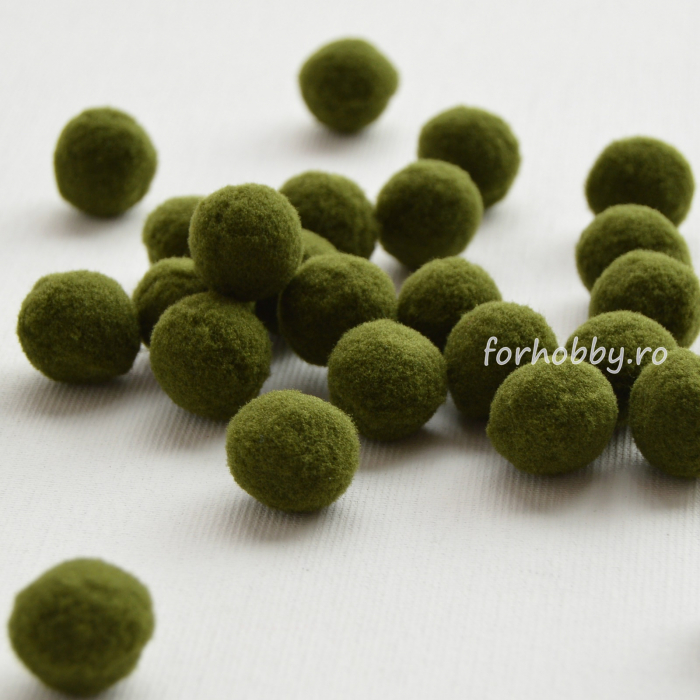 pompoane-plusate-colorate-20mm-25bc 1