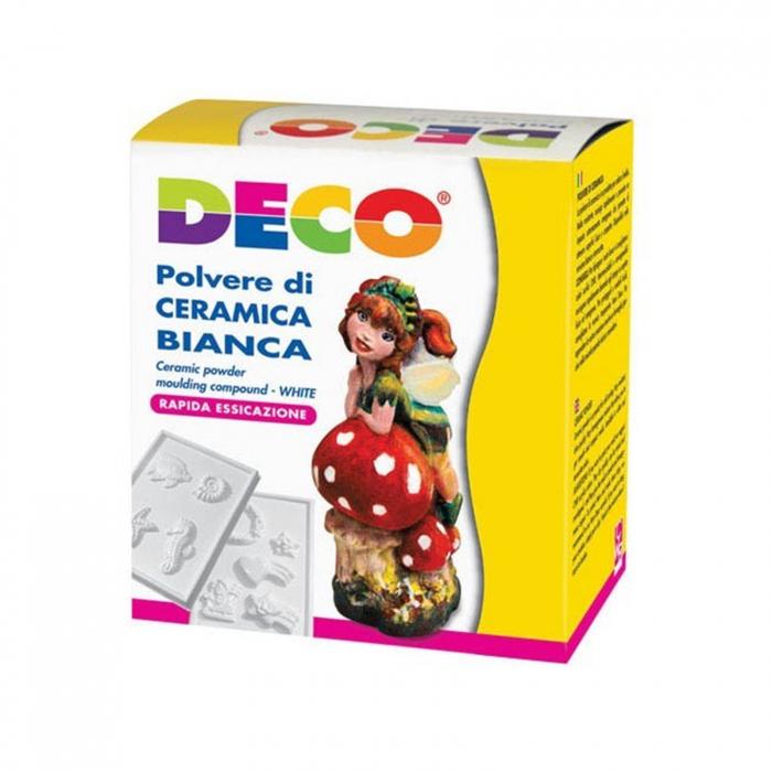 praf-ceramic-alb-extrafin-1kg-cwr 0