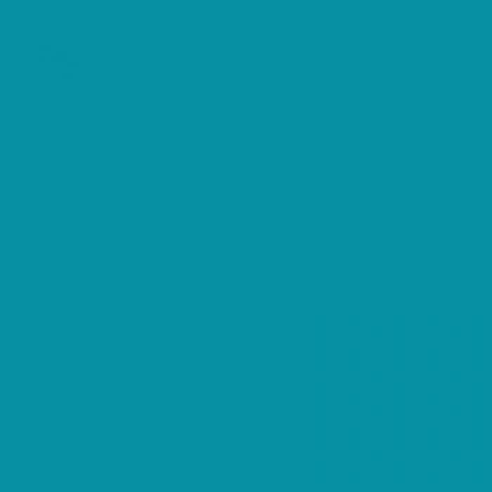 pulbere-cu-efect-de-catifea-pentart-30-ml-turcoaz-36353 1