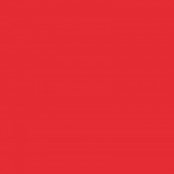 pulbere-cu-efect-de-catifea-pentart-30-ml-rosu-35150 1