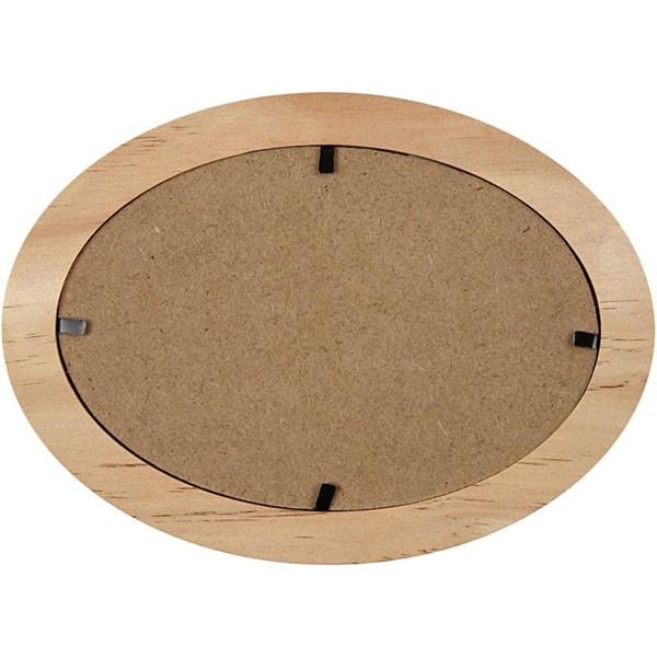 rame-ovala-foto-din-lemn-natur-12x19cm 1