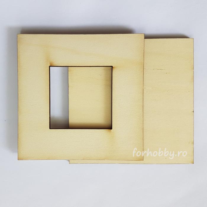 rama-foto-din-placaj-patrat-5x5cm 2
