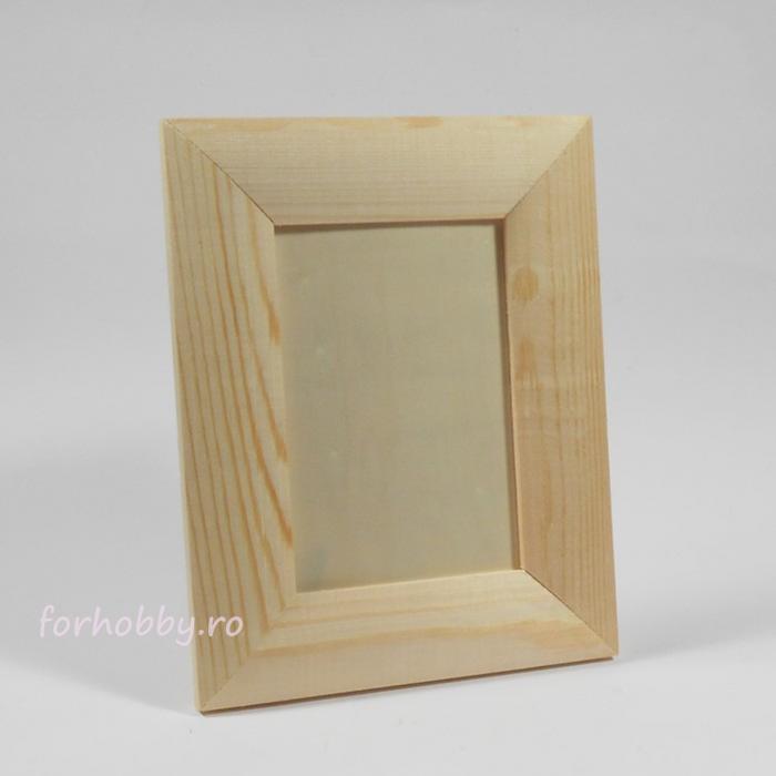 rame-foto-din-lemn-natur-dreptunghiular 1