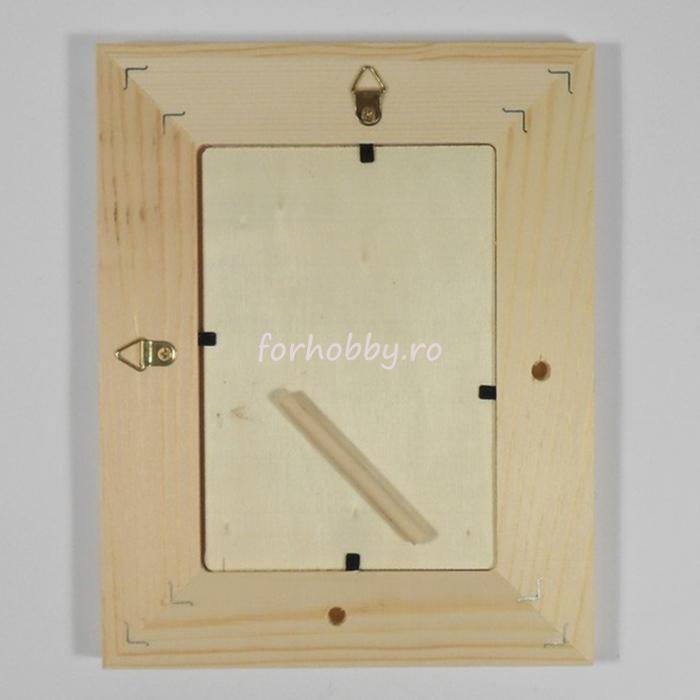 rame-foto-din-lemn-natur-dreptunghiular 3