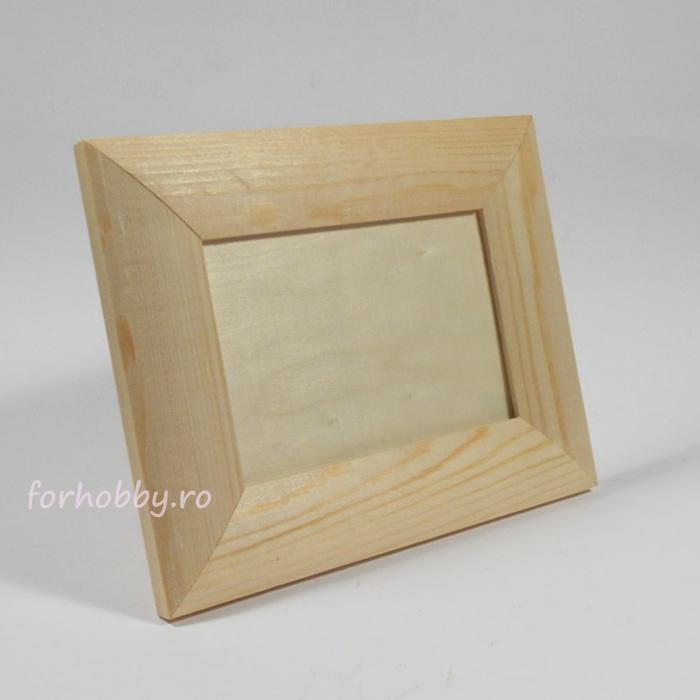 rame-foto-din-lemn-natur-dreptunghiular 2