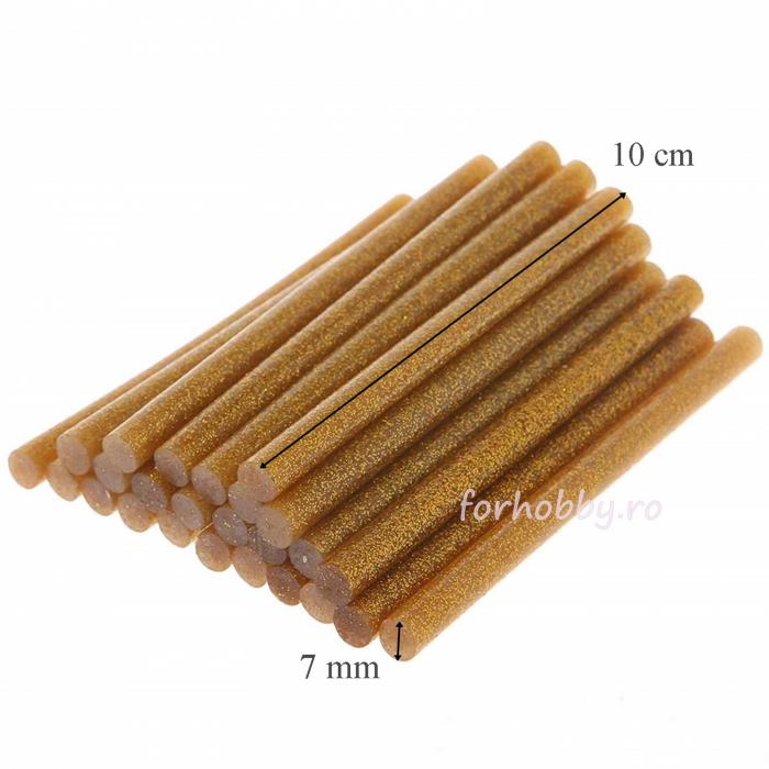 rezerve-silicon-cu-glitter-7mmx10cm-10bc 1