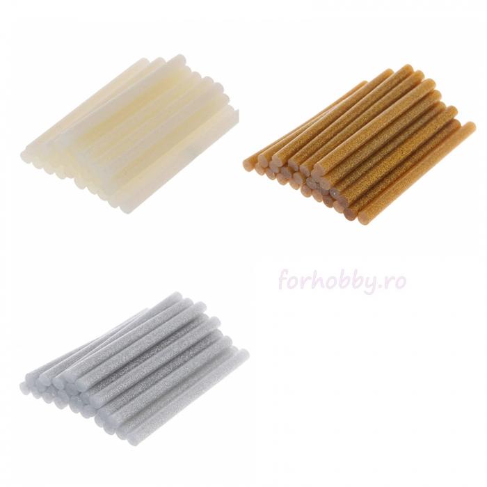 rezerve-silicon-cu-glitter-7mmx10cm-10bc 0