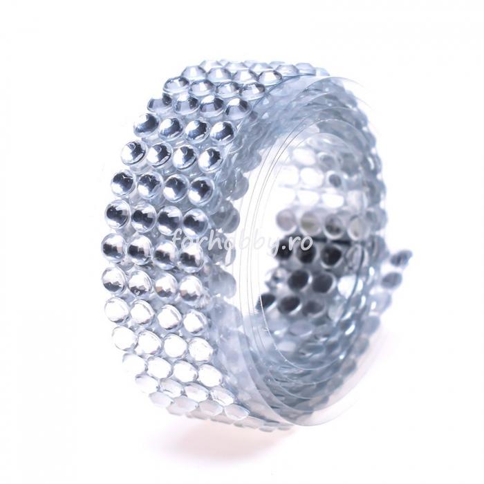 rola-strasuri-autoadezive-3mm-0.5m 3