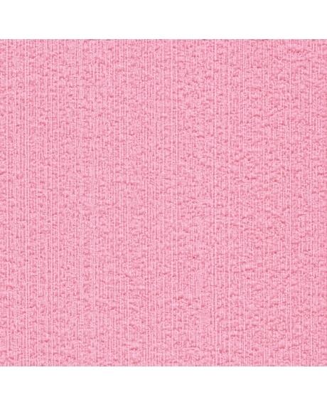 Decorcauciuc frotir A4 roz deschis 0