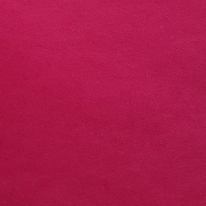 Hartie de matase, coala 50x70 cm, roz inchis 0