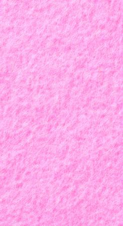 Fetru A4, roz, 2 mm grosime 0