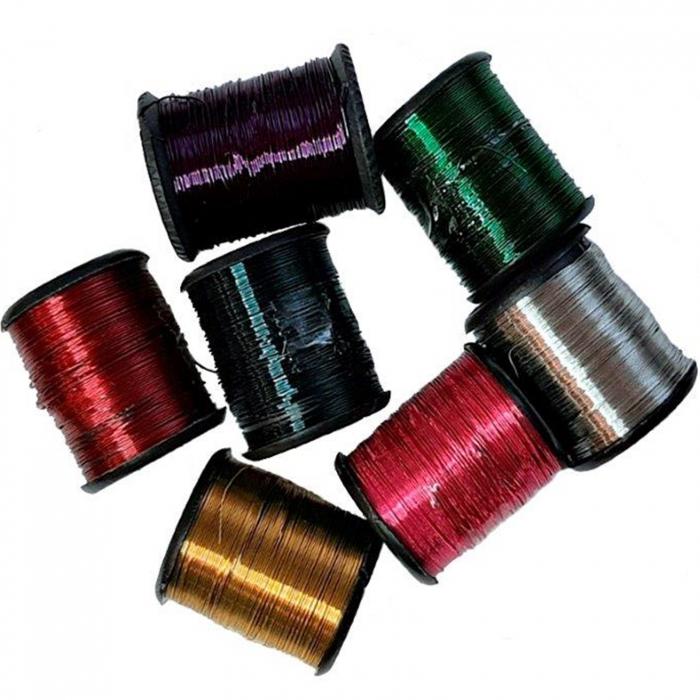 sarma-modelaj-bijuterii-0-3mm 0
