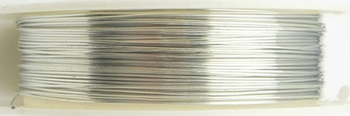 sarma-modelaj-colorat-lacuit-0-40mm-50m 2