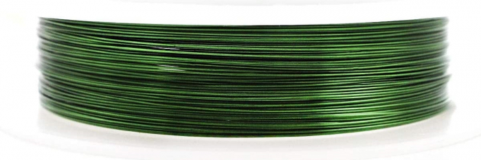sarma-modelaj-colorat-lacuit-0-40mm-50m 4