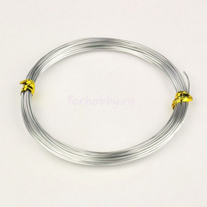 sarma-modelaj-aluminiu-colorat-lacuit-0-15mm-5m 1