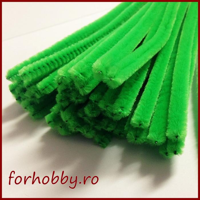 Sarma plusata 30 cm- Verde deschis 0