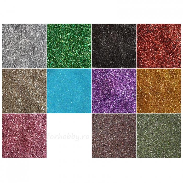sclipici-glitter-powder-25g 0