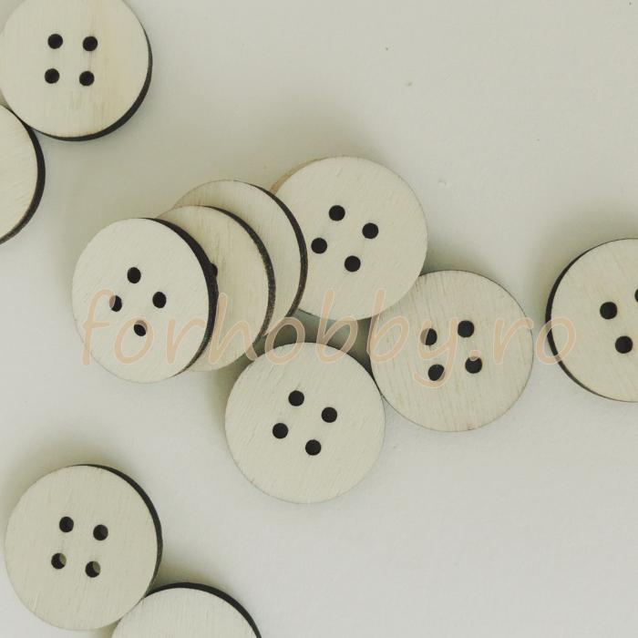 nasturi-lemn-natur-3-cm-rotunde-set-6bc 0