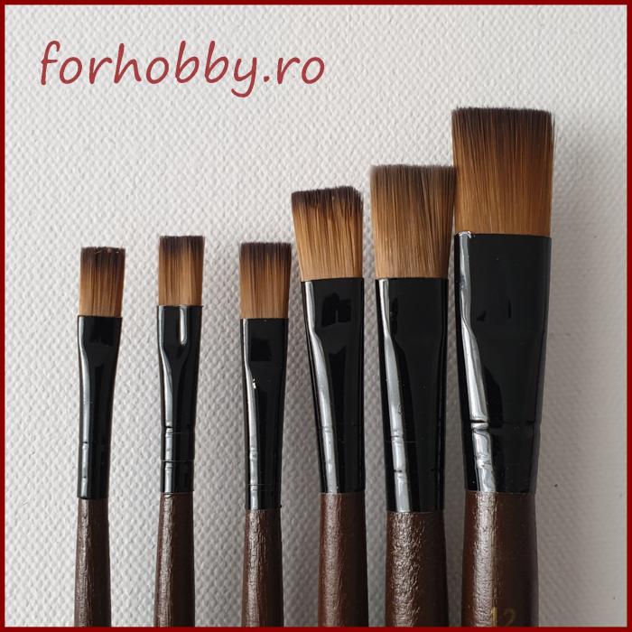 set-6-pensule-varf-drept-par-sintetic-2-12 0