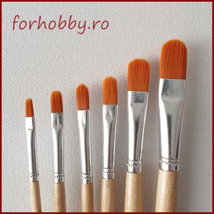 set-6-pensule-varf-limba-de-pisica-par-sintetic-2-12 0