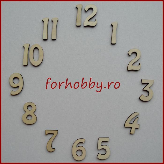 set-cifre-arabe-lemn-pentru-ceas-4,5 [0]