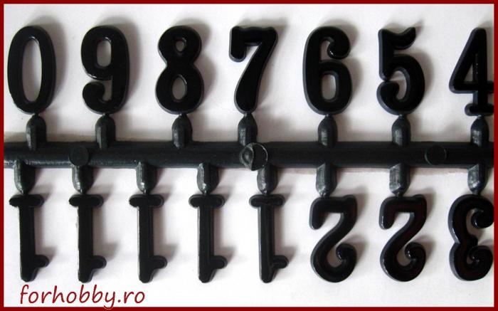 set-cifre-arabe-din-plastic-pentru-ceas 0